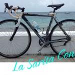 La Sarita Conor